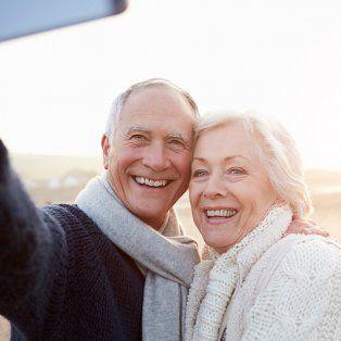 la edad no quita derechos