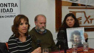 La abogada de la familia Maldonado dijo que es una hipótesis que hayan plantado el cuerpo