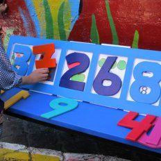 Viral: un ejercicio matemático con dos resultados posibles