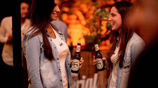 Cerveza Imperial suma la IPA a sus especialidades