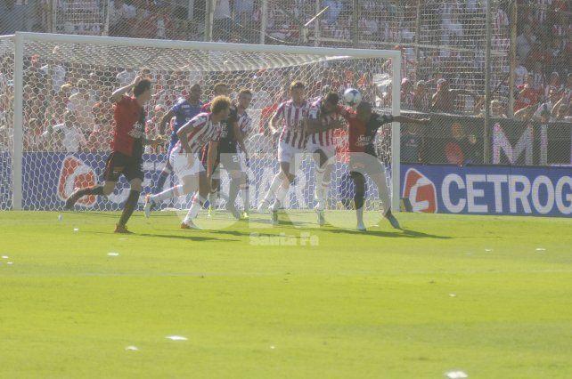La fecha 7 de la Superliga sufrió importantes cambios en su programación
