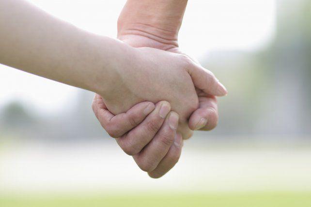 En un año se triplicaron las adopciones en la provincia