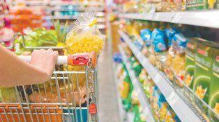 En Santa Fe, el Índice de Precios al Consumidor registró una suba del 1,5% en septiembre