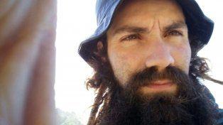 La autopsia confirmó que Santiago Maldonado murió ahogado