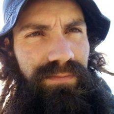 El comunicado de la familia Maldonado: Sigan manteniendo el reclamo por Justicia