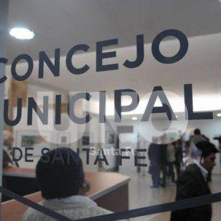 para ganar, los candidatos a concejales se pelean por 50.000 votos sin dueno en la ciudad