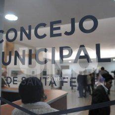 Para ganar, los candidatos a concejales se pelean por 50.000 votos sin dueño en la ciudad