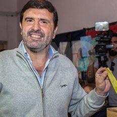 Pereira: Nos hemos dedicado a escuchar a la gente