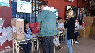La particularidad de las cuatro ciudades que eligieron intendente por primera vez en Santa Fe