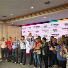 Carlos Pereira: Tres bancas del Concejo serán de Cambiemos