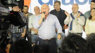 Reparto de fondos: Hay una discrecionalidad muy marcada hacia Buenos Aires, Mendoza y Jujuy