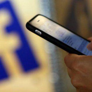 facebook te invita a seguir a los candidatos ganadores