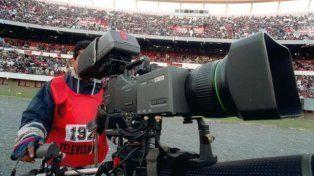 Se podrán ver solo cuatro partidos gratis en la 7ª fecha de la Superliga