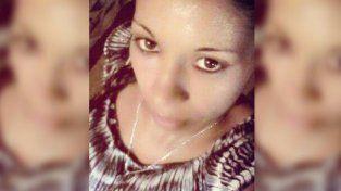 Hallan asesinada a golpes a una joven y buscan a su pareja como presunto autor del femicidio