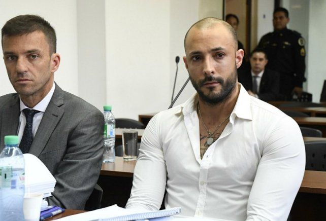 Fariña declaró que la AFIP encubrió a Lázaro Báez