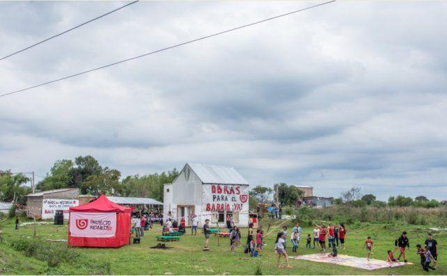 El Bachillerato de La Vuelta del Paraguayo reclama a Educación por los títulos