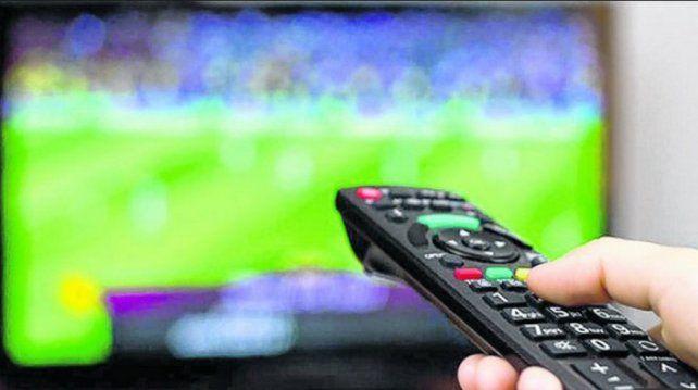 Se termina el tiempo: ¿hasta cuándo se puede contratar el pack premium para ver a la Superliga?