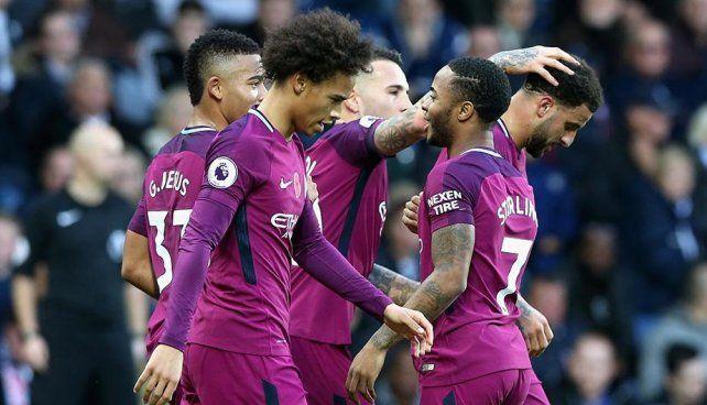 FA Cup: El City no quiere sorpresas ante el Burnley