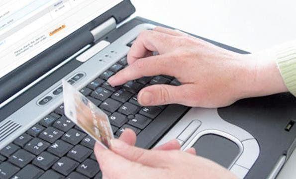 Récord de venta de pañales en el Cyber Monday
