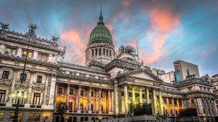 El Senado de la Nación distinguirá al diario La Capital por su 150° aniversario