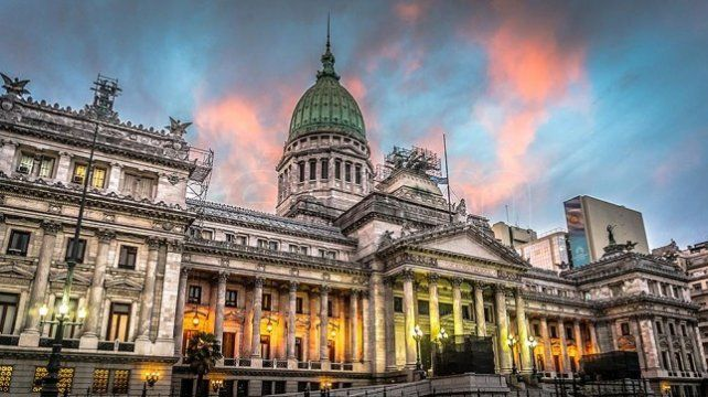 ¿Que hará el peronismo con el pedido de desafuero a Cristina Fernández?