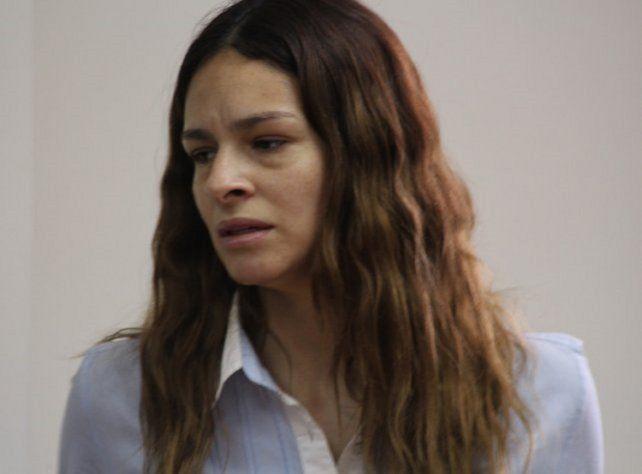 Caso Fortunato: le dieron prisión domiciliaria a Julieta Silva
