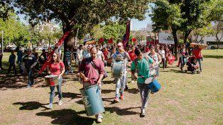 El Bachillerato de La Vuelta del Paraguayo y Educación llegaron a un acuerdo por los títulos