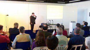 Seminario: Los secretos de la venta y de la atención al cliente