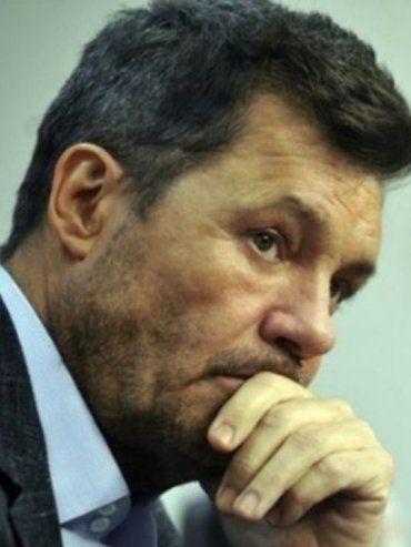 Murió el hijo de un productor de Marcelo Tinelli