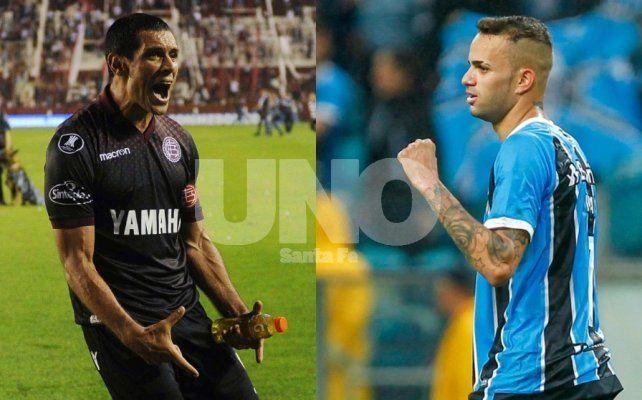 Se conoció el día y la hora de la final de la Copa Libertadores