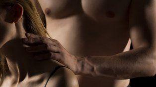 Todo lo que siempre quisiste saber sobre la prostitución masculina