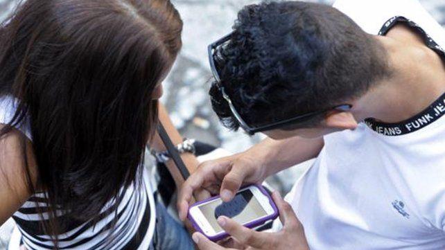 Un nuevo y peligroso desafío viral reemplaza a La Ballena Azul