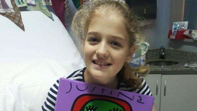 Una aclaración imperiosa sobre la donación de órganos en los casos de Abril y Justina