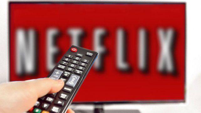 ¿Cuál es la serie de Netflix perfecta para ti según tu signo?