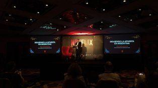 Las ficciones argentinas que se sumarán a Netflix en 2018