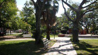 Agua potable: opciones de pago para la extensión del servicio en Sauce Viejo
