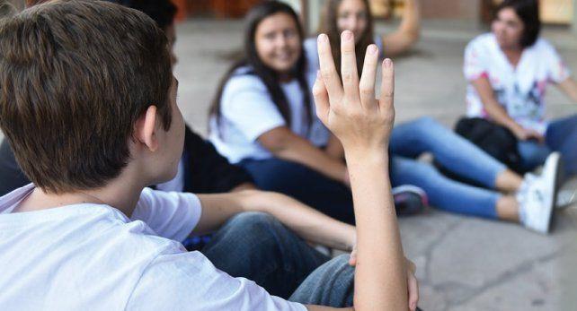 Cuatro novedades que traerá la nueva ley de educación