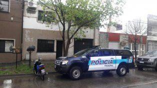 Santa Fe espera la llegada de unos 200 efectivos de la Policía Federal para reforzar la seguridad en la zona oeste de la ciudad