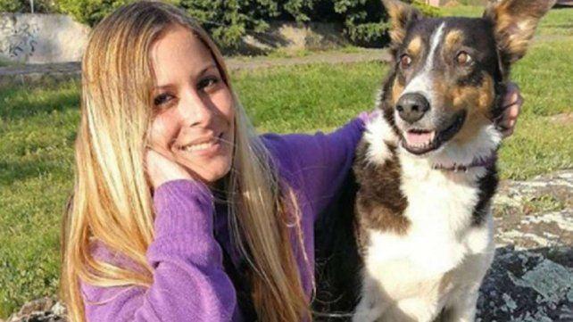 Brutal femicidio de una proteccionista de animales en Tandil