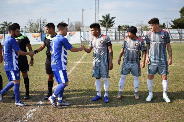 Cosmos juega una final para zafar del descenso