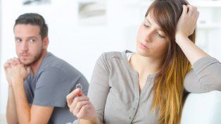 Revelan cuál es la mejor manera de dejar a tu pareja