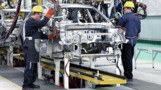 La UIA asegura que la reforma laboral no se va hacer si los sindicatos se oponen