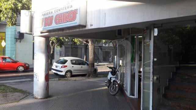 gentileza Radio EME