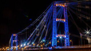 la ciudad celebra el 444º aniversario de su fundacion con distintas actividades