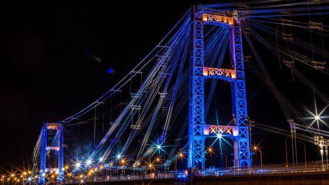 La ciudad celebra el 444º aniversario de su fundación con distintas actividades