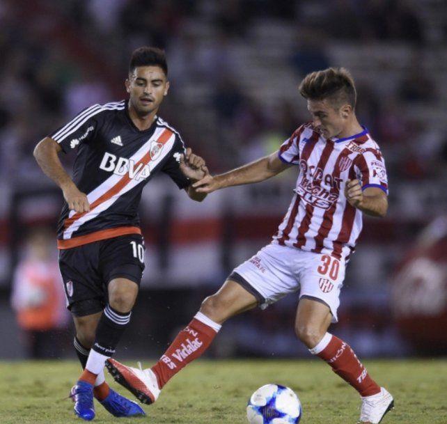 Se evalúa la chance de suspender la última fecha de 2017 de la Superliga