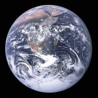 mas de 15.000 cientificos lanzan una nueva advertencia para proteger el planeta