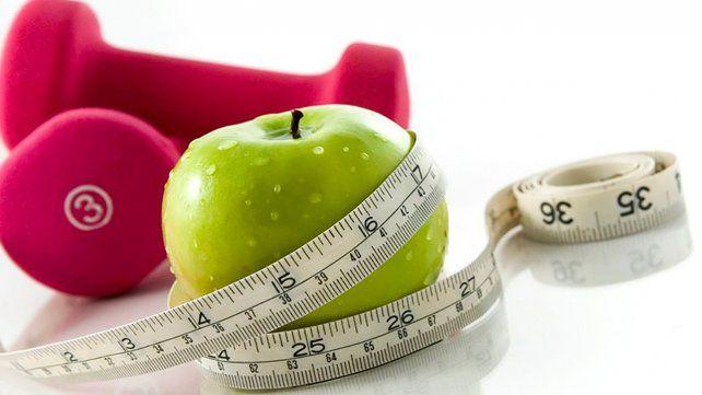 Prohíben la venta de un suplemento dietario que promete quemar la grasa