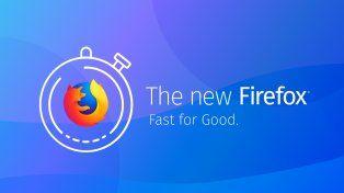 ¿Cual carga las páginas más rápido, Chrome o el nuevo Firefox Quantum?