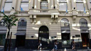 La Capital cumple un siglo y medio junto a Rosario y la región